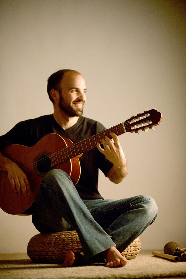 Carlos-dominguez-guitarra-002
