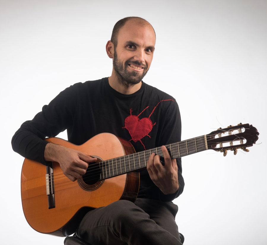 Carlos-Guitarra-0022