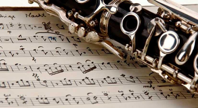 clarinete-estudio